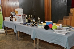 IMG_2708a