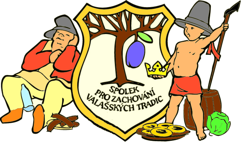 Spolek pro zachování Valašských tradic