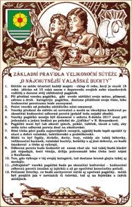 buchty 2017_pravidla_v01