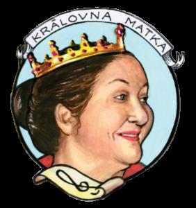 kralovna-matka