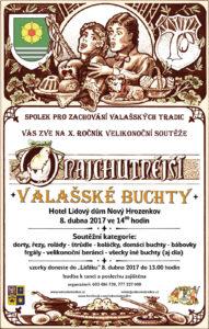 buchty 2017_v07