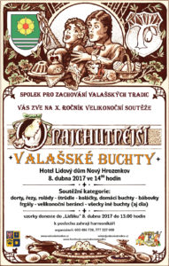 buchty 2017_v08-14