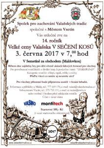 pozvanka_kosa_2017_v05b-07